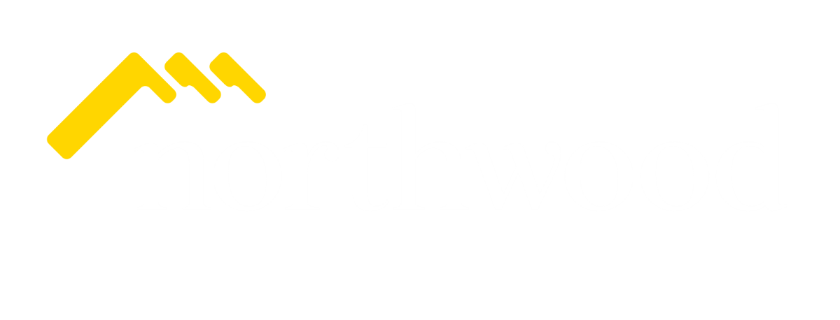 Northwood Leeds Logo